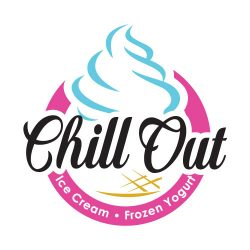 chill-out-250x250