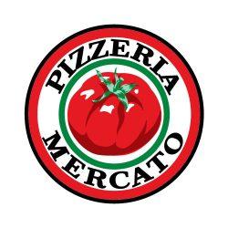 pizzeria-mercato-logo-250x250